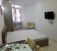 batumi-apartment-with-sea-view-2