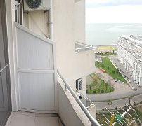 batumi-apartment-with-sea-view-4