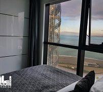 beachfront-apartment-with-panoramic-view-2