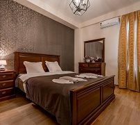 betlemi-apartment-41-2