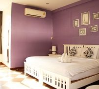 feung-nakorn-balcony-rooms-and-cafe-2