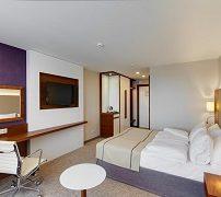g9-hotel-1