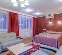 gostinica-krasnoyarsk-2
