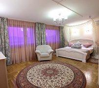 gostinica-krasnoyarsk-4