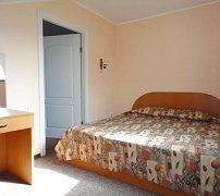 hotel-calypso-5