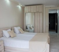 kolkhida-resort-1