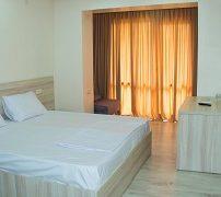 kolkhida-resort-2