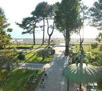 kolkhida-resort-5