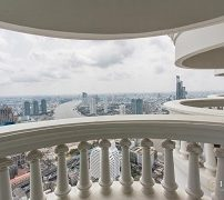 lebua-at-state-tower-2