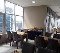 legend-business-hotel-batumi-2