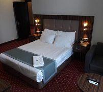 legend-business-hotel-batumi-3