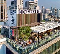 novotel-bangkok-sukhumvit-20-1