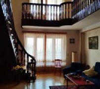 omsi-house-2