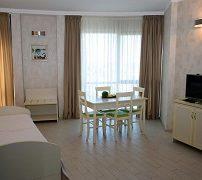 orbi-deluxe-apartments-1