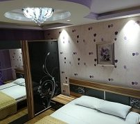 orbi-deluxe-apartments-3
