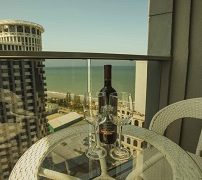 panorama-batumi-apartments-1
