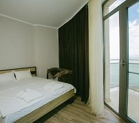 panorama-batumi-apartments-4