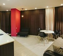 panorama-batumi-apartments-5