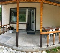 park-hotel-hvoiniy-3