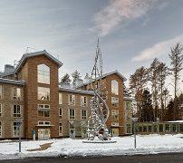 pervaya-liniya-health-care-resort-1