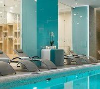 pervaya-liniya-health-care-resort-5