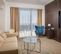 primore-spa-hotel-wellness-3