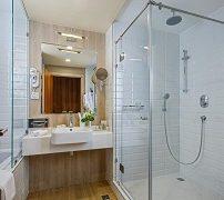 primore-spa-hotel-wellness-4