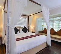 siam-champs-elyseesi-unique-hotel-1