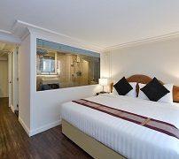 siam-champs-elyseesi-unique-hotel-2