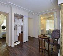 siam-champs-elyseesi-unique-hotel-4