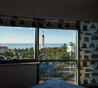 wow-batumi-apartments-1