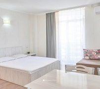 wow-batumi-apartments-4