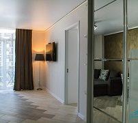 your-batumi-apartments-1