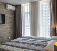 your-batumi-apartments-2