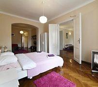 apartment-metropolis-1-1