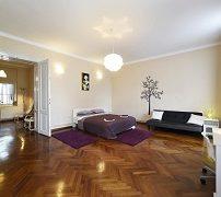 apartment-metropolis-1-2