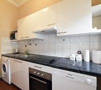 apartment-metropolis-1-3