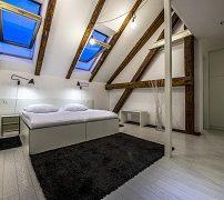 art-hotel-like-3