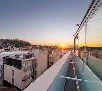 athens-cypria-hotel-4