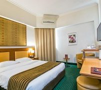 athens-cypria-hotel-6