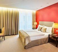 austria-trend-hotel-savoyen-vienna-1