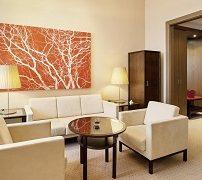 austria-trend-hotel-savoyen-vienna-2