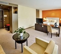 austria-trend-hotel-savoyen-vienna-3