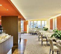 austria-trend-hotel-savoyen-vienna-5