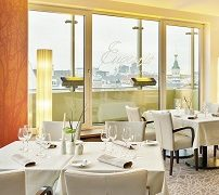 austria-trend-hotel-savoyen-vienna-6