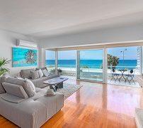 beach-front-beautiful-sea-views-home-120m2-1
