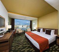 boutique-hotel-victoria-budapest-1