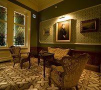 boutique-hotel-victoria-budapest-3