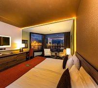 boutique-hotel-victoria-budapest-4