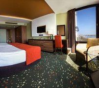 boutique-hotel-victoria-budapest-5